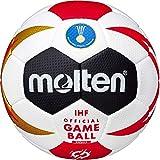 Molten® Handball HX3200-M9Z