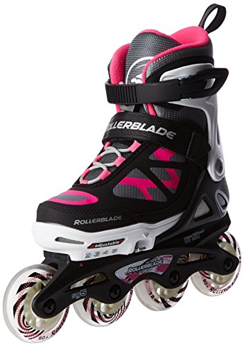 rollerblade-spitfire-ts-g-rollers-pour-fille-23-blanc-blanc-rose