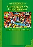 Erziehung, die das Leben bereichert (Amazon.de)