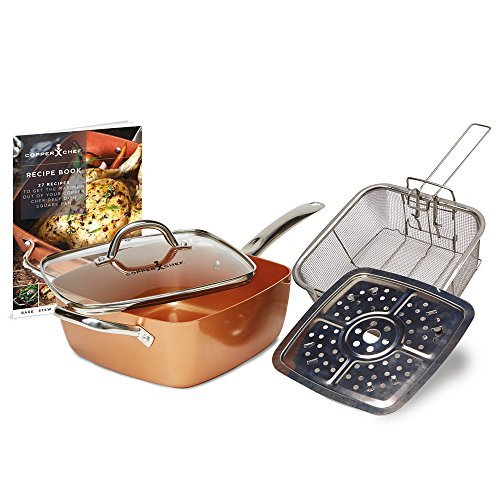 copper-chef-5-piece-non-stick-95-large-deep-sided-square-pan-kit-as-seen-on-high-street-tv-by-high-s
