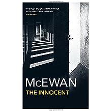 The Innocent (Roman)