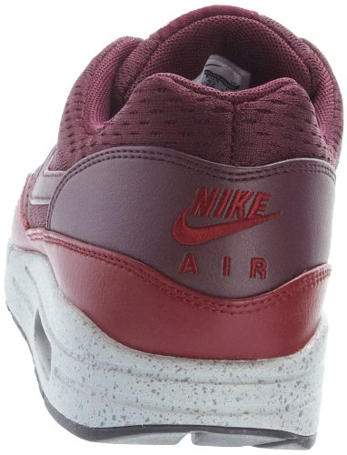 902853 BLACK PI Damen BLACK Nike RACER WHITE Sneakers wqSO5T