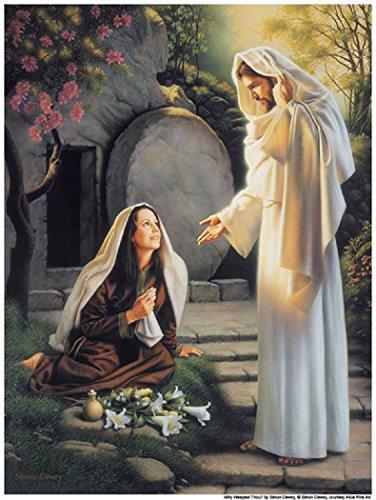 Couverture du livre La résurrection: Suivant les Ecritures (Textes bibliques revisités t. 10)