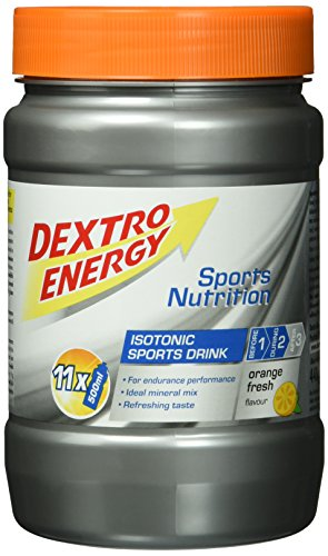 dextro-energy-isotonic-sports-drink-orange-fresh-flavour-1er-pack-1-x-440-g