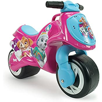 Goede PAW PATROL INJUSA MOTOR 15 -: Amazon.co.uk: Toys & Games SH-02