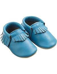 843acd3b0efa2 Amazon.fr   Tichoups - Chaussures premiers pas   Chaussures bébé ...