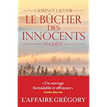 LE BUCHER DES INNOCENTS (SEMI-POCHE)