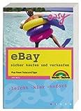 eBay - sicher versteigern und ersteigern - M+T Easy: Plus Power Tricks und Tipps - Joe Betz