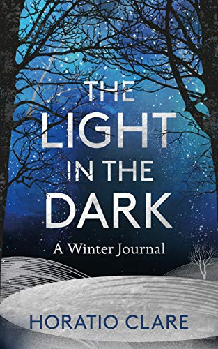 Wind Chill Heat (The Light in the Dark: A Winter Journal (English Edition))