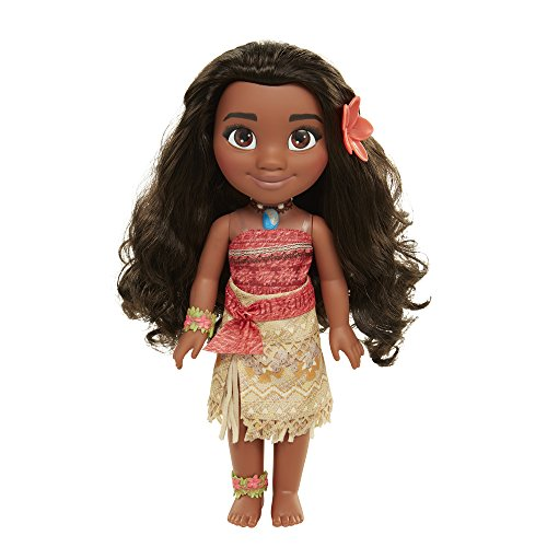 moana-disney-adventure-doll-14