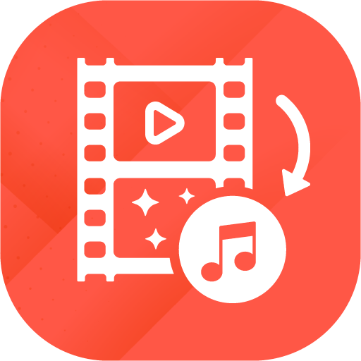 Converter youtube premium mitgliedschaft mp3 Free YouTube