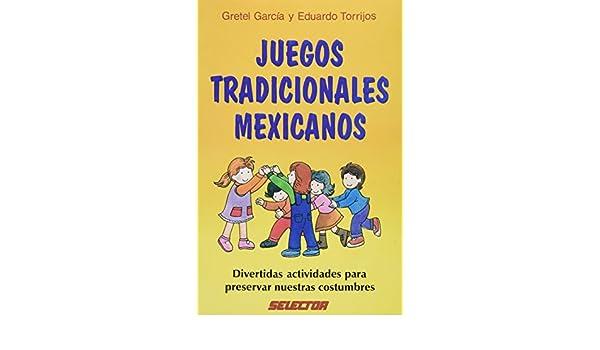 Buy Juegos Tradicionales Mexicanos Mexican Traditional Games