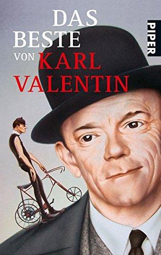 Download Das Beste von Karl Valentin