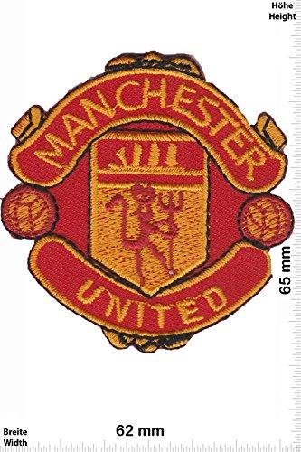patch-manchester-united-man-united-red-devils-soccer-uk-england-soccer-football-soccer-sport-motoris