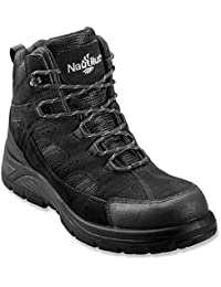 Nautilus Safety Footwear N9548 Hombres