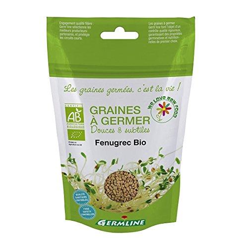 germline-graines-a-germer-bio-fenugrec-150g