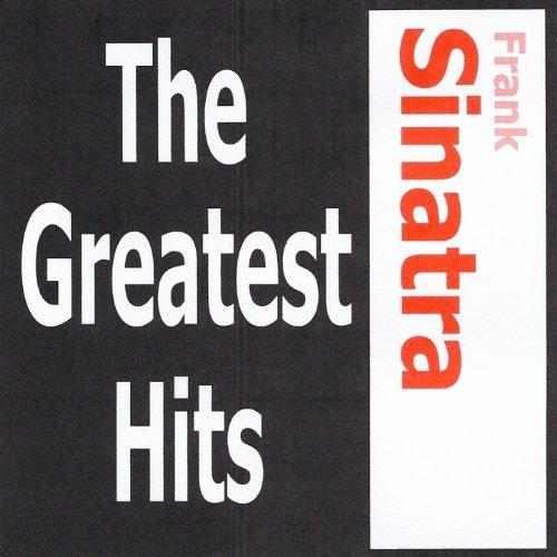 Frank Sinatra - The greatest hits