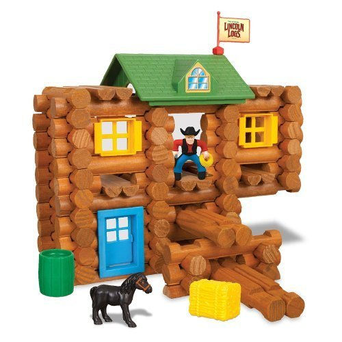 knex-lincoln-logs-redfield-ranch-by-knex-by-knex