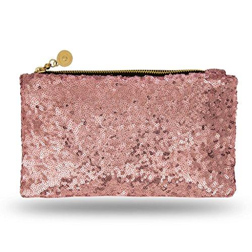 Imagen de Bolso de color rosa - modelo 9