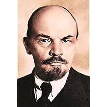 Lenin the Dictator: An Intimate Portrait (English Edition)