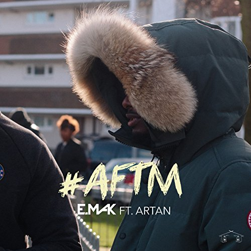 A.F.T.M. (All For The Money) [...