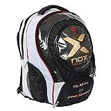 NOX Mochila ML 10 Pro P1
