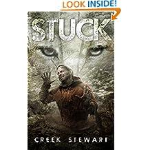 STUCK: A Survival Short Story