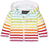 Little Marcel Gilio, Cardigan Unisex-Bimbi, Multicolore (Multi 337Fb), 18-24 Mesi (Taglia Produttore: 24 Mesi) - Little Marcel - amazon.it