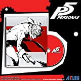 9-persona-5-dition-day-one-steelbook