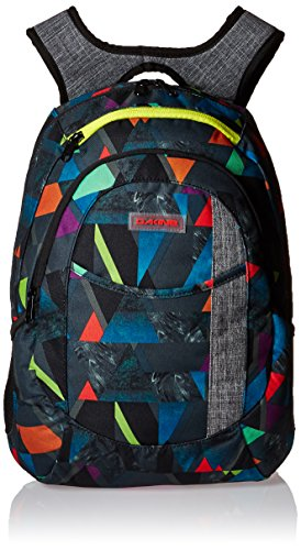 dakine-womens-garden-20-l-back-pack-geo-medium