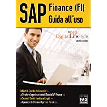 SAP Finance (FI). Guida all'uso