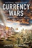 Currency Wars (Portfolio)