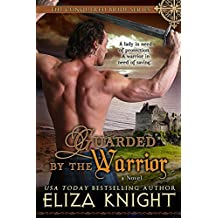 Guarded by the Warrior (Conquered Bride Series Book 5) (English Edition)