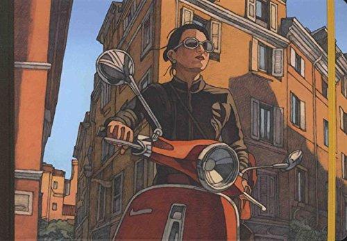 Rome par Collectif