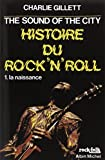 Histoire du Rock'N'Roll - Tome 1