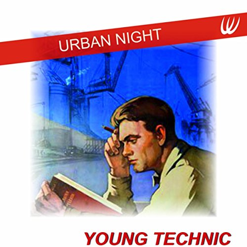 urban-night-original-mix