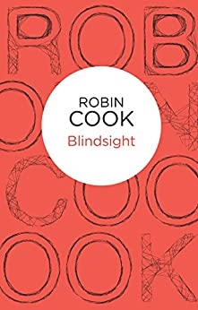 Blindsight (English Edition)