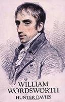 William Wordsworth by Hunter Davies