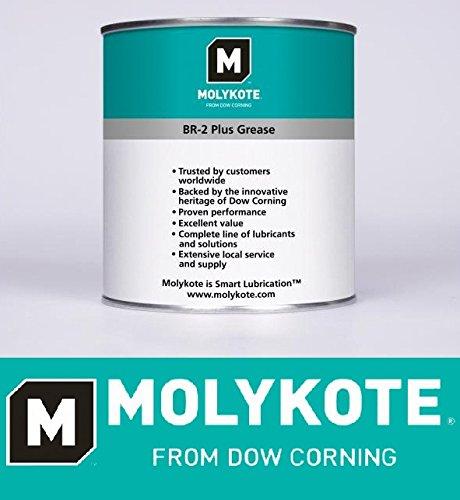5-kg-moly-kote-br-2-plus-de-alto-rendimiento-grasa-lubricante-fijo-rodamientos-grasa-para-lubricacio