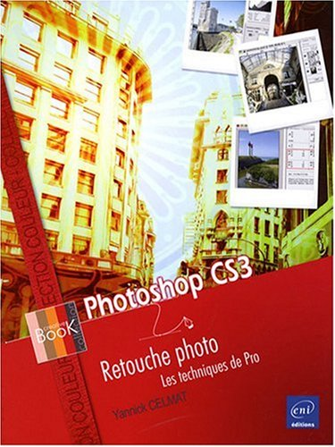 photoshop-cs3-retouche-photo-les-techniques-de-pro