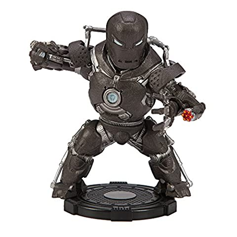 Iron Monger - Marvel Iron Man Iron Monger World Collectible