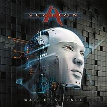 Wall of Silence (+ 2 Bonus Tracks)
