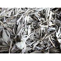 erstklassiger, natürlicher weißer Salbei lose 100g preisvergleich bei billige-tabletten.eu