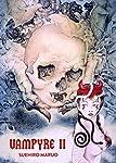 Vampyre Nouvelle édition Tome 2