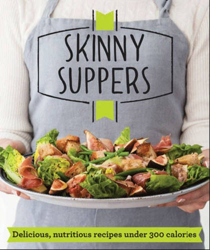 skinny-suppers-delicious-nutritious-recipes-under-300-calories-good-housekeeping