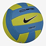 Nike Softset Outdoor Volleyball Deflated