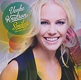 Songtexte von Venke Knutson - Smiles: the Very Best of