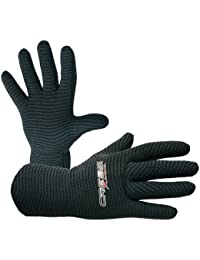 Cressi Handschuhe X-thermische : Thermic Handschuhe X-2mm