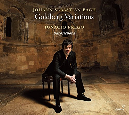 bach-goldbergvariationen-bwv-988