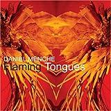 Songtexte von Daniel Menche - Flaming Tongues